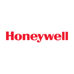 honeywell_logo_site