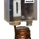 termofreeze1